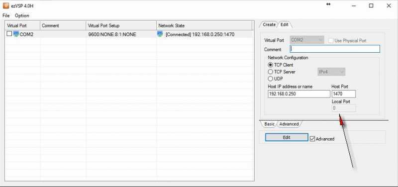 EasyCapture1-5.jpg